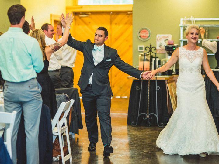 Tmx 1482188032240 Calebkristin 0679 Kt14267 Huntersville, NC wedding dj