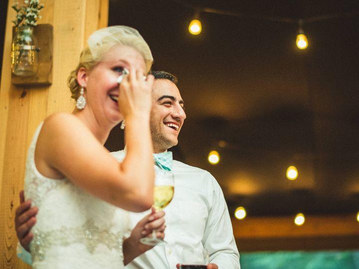 Tmx 1482188057742 Calebkristin 0860 Rt16274 Huntersville, NC wedding dj