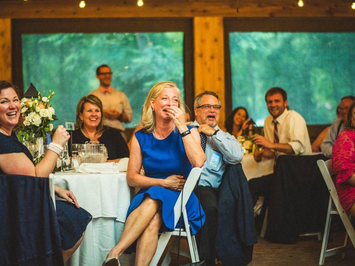 Tmx 1482188080761 Calebkristin 0880 Rt16325 Huntersville, NC wedding dj