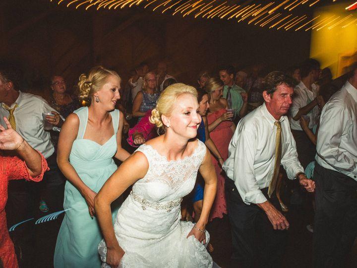 Tmx 1482188295927 Calebkristin 1111 Rt22938 Huntersville, NC wedding dj