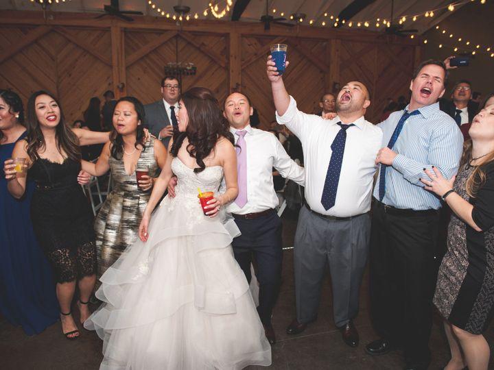 Tmx 1503174260060 Dsc4502 Huntersville, NC wedding dj