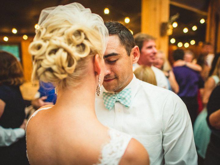 Tmx 1503174454992 Calebkristin 0931 Rt22480 Huntersville, NC wedding dj