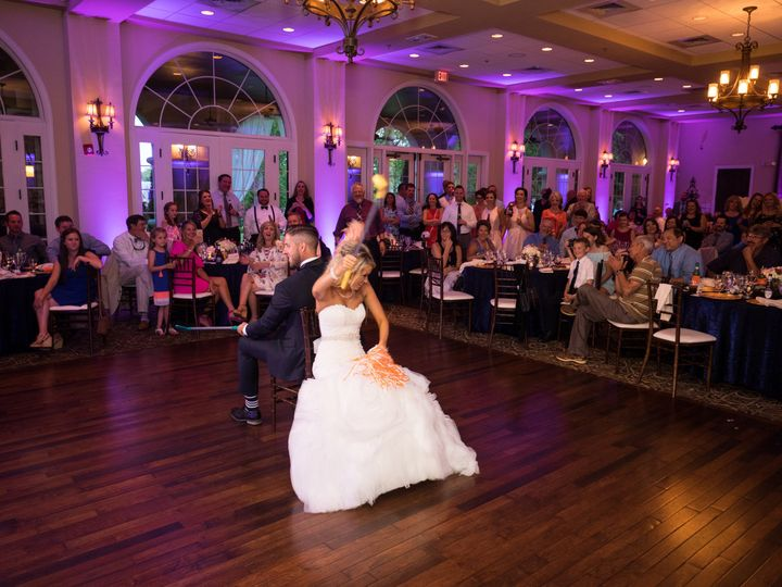 Tmx 1504709799036 Kaitlynpete00904 Huntersville, NC wedding dj