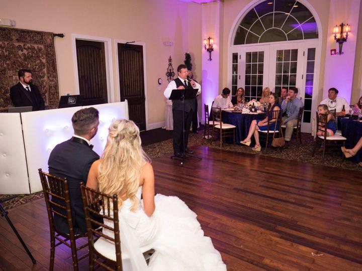 Tmx 1504709817452 Kaitlynpete00953 Huntersville, NC wedding dj