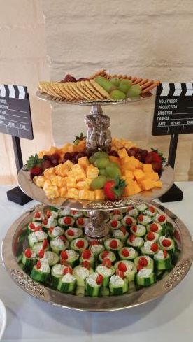Tmx 1519845111 4f8d09c7f4683fed 1519845110 Af9c065f8f2257f0 1519845104423 10 Screen Shot 2018  Citrus Heights, California wedding catering