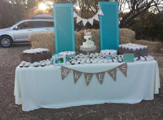 Tmx 1519845115 92e3f6e8cb4361c6 1519845114 8bfcf4a2a37550d0 1519845104432 15 Screen Shot 2018  Citrus Heights, California wedding catering