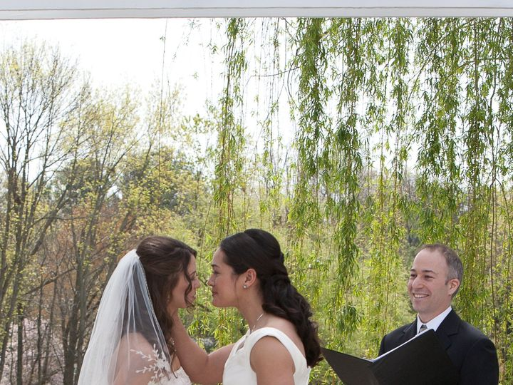 Tmx 1438021951462 262 3 Jenkintown, Pennsylvania wedding officiant