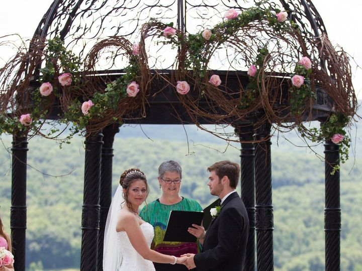 Tmx 1438022362548 Kristen And Keith Jenkintown, Pennsylvania wedding officiant