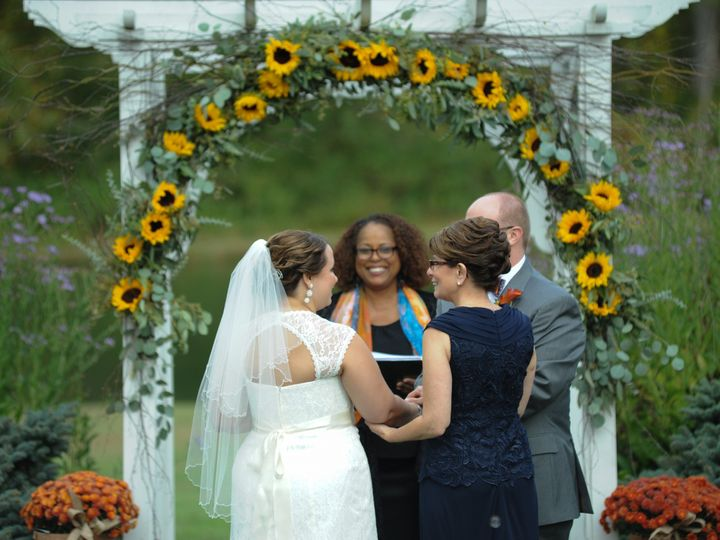 Tmx 1438022385840 10 5 Aj 657 Jenkintown, Pennsylvania wedding officiant