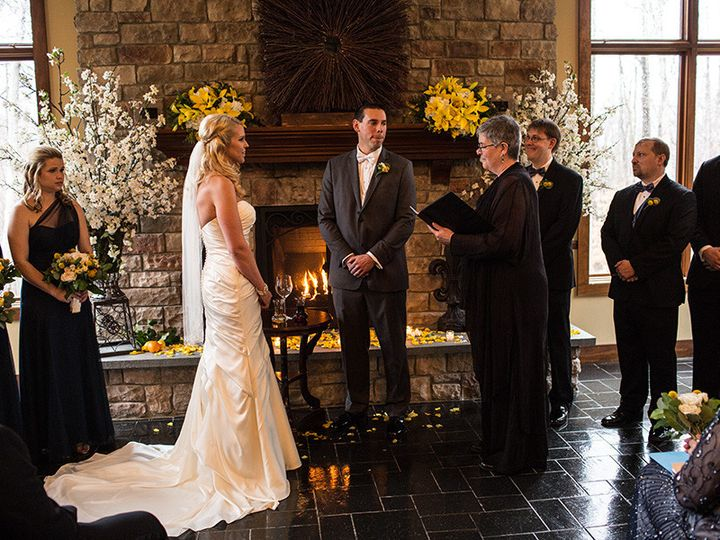 Tmx 1438023799639 Em323 2 Jenkintown, Pennsylvania wedding officiant