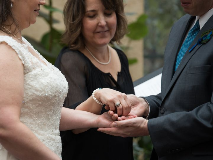 Tmx Amydave 0125 51 10663 Jenkintown, Pennsylvania wedding officiant