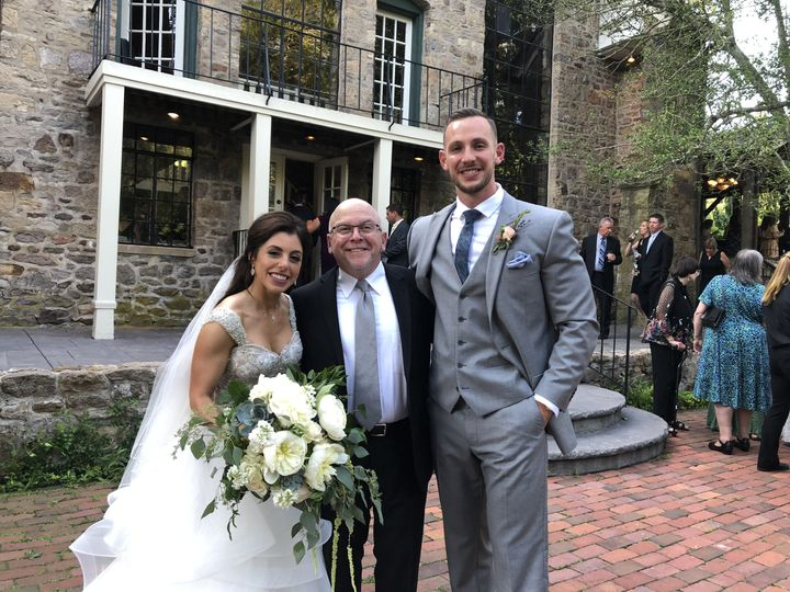 Tmx Caseyandjoe 51 10663 Jenkintown, Pennsylvania wedding officiant