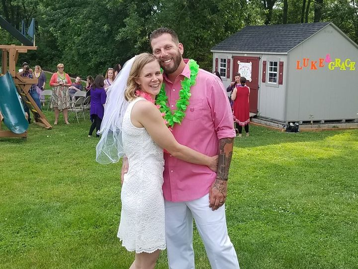 Tmx Graceandluke 51 10663 Jenkintown, Pennsylvania wedding officiant