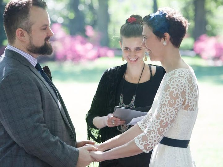 Tmx Helen And Christopher 51 10663 Jenkintown, Pennsylvania wedding officiant