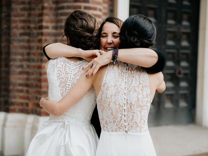 Tmx Hug 51 10663 Jenkintown, Pennsylvania wedding officiant