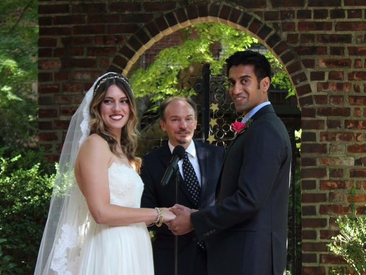 Tmx Kipp2 51 10663 Jenkintown, Pennsylvania wedding officiant