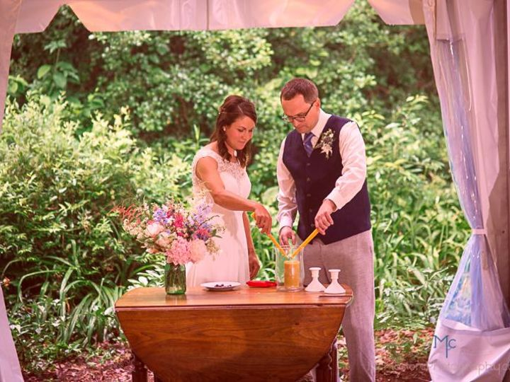 Tmx Web Wedding 418 51 10663 Jenkintown, Pennsylvania wedding officiant