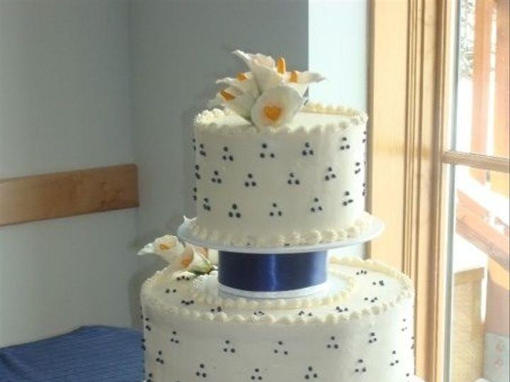 Tmx 1367992893175 Blueberry Orchid Anchorage wedding