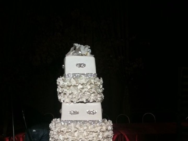 Tmx 1367993115080 Hickel Wedding Monster Anchorage wedding
