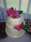 Tmx 1389518584853 Brandis Cak Anchorage wedding