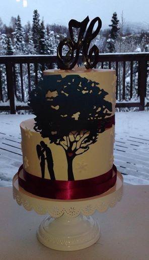 Tmx 1389518723936 Kayses Cak Anchorage wedding