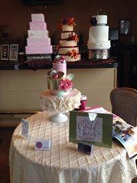 Tmx 1389518817867 Omalley Wedding Fai Anchorage wedding