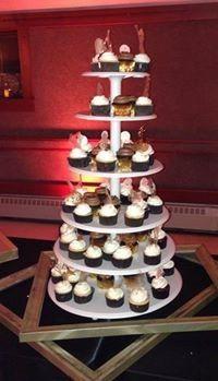 Tmx 1389519006406 Rebeccas Cupcake Anchorage wedding