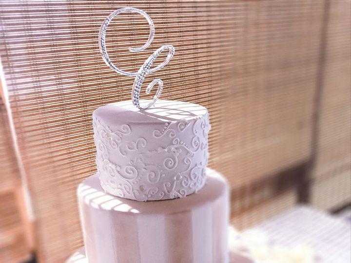 Tmx 1458047389691 Ashleigh Anchorage wedding