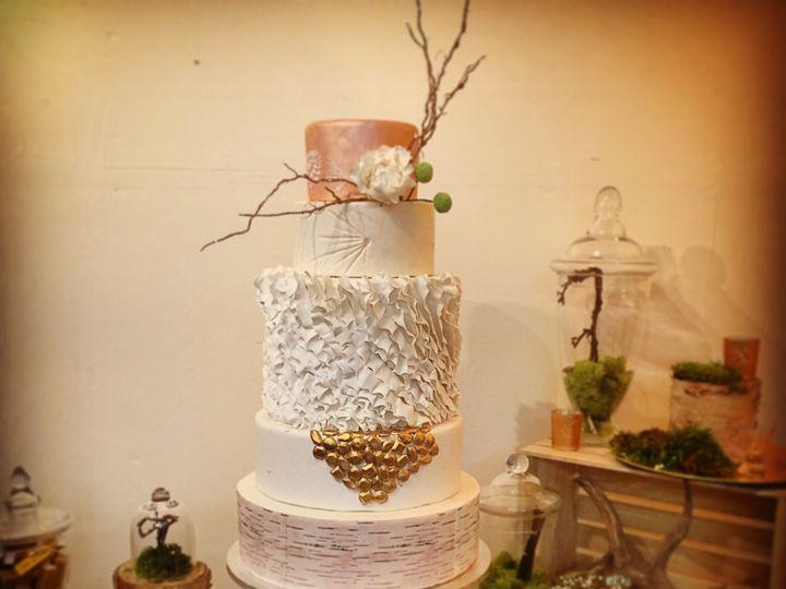 Tmx 1458048777952 Img0269 Anchorage wedding