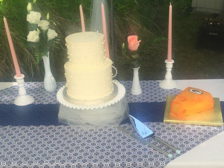Tmx 1458049378372 Img0449 Anchorage wedding