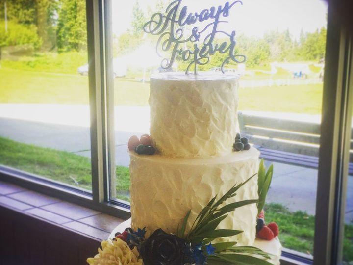 Tmx 1458049543394 Img0459 Anchorage wedding