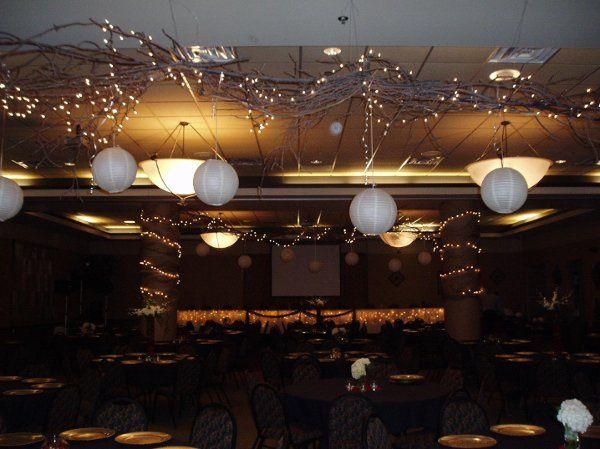 Tmx 1244514379024 P1010004 Green Bay wedding rental