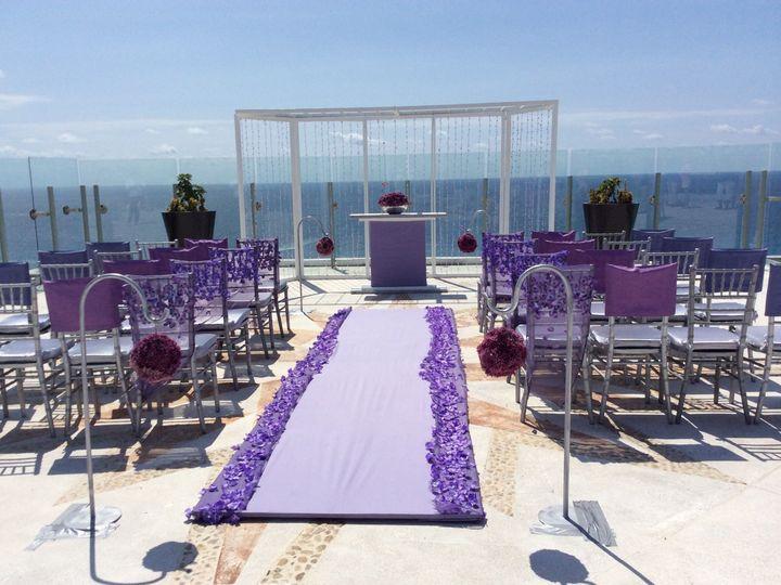 Tmx 1481124251572 Img0163 Brandon wedding travel