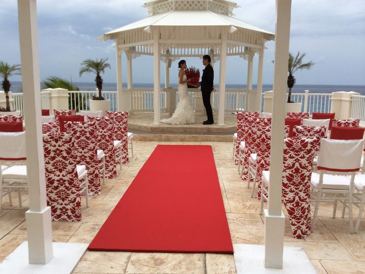 Tmx 1481124476477 Img0048 Brandon wedding travel