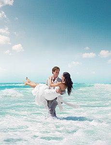 Tmx 1481129963983 230x300 Wed 2 Brandon wedding travel