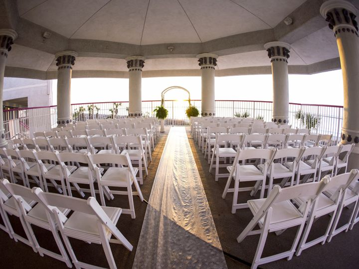 Tmx 1369748395778 Img2542 Myrtle Beach, SC wedding venue