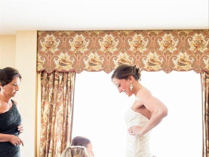 Tmx 1503087550677 Bride Dressing Washington, District Of Columbia wedding venue