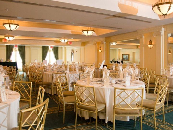 Tmx 1503087567496 Dinner 2 Washington, District Of Columbia wedding venue