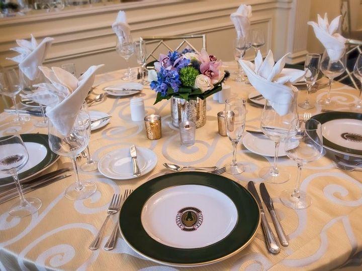 Tmx 1503087635164 Ww6 Washington, District Of Columbia wedding venue
