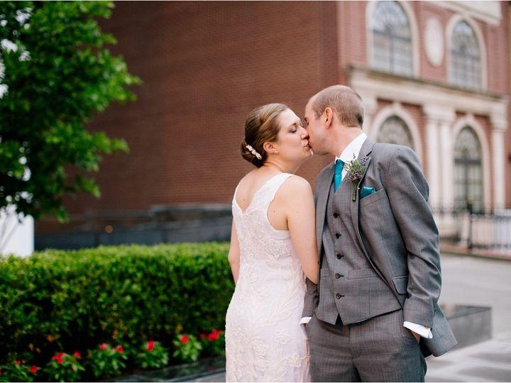 Tmx 1503087644910 Ww7 Washington, District Of Columbia wedding venue