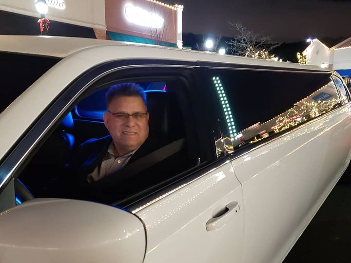 Tmx Img 20190124 145911 080 51 1031663 Macungie, PA wedding transportation