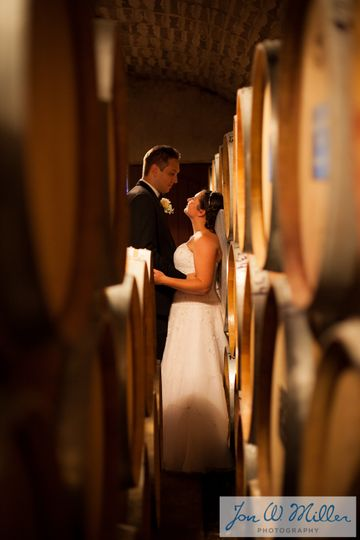 wedding portraits jonwmillerphoto 10