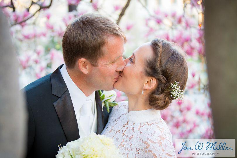 wedding portraits jonwmillerphoto 18