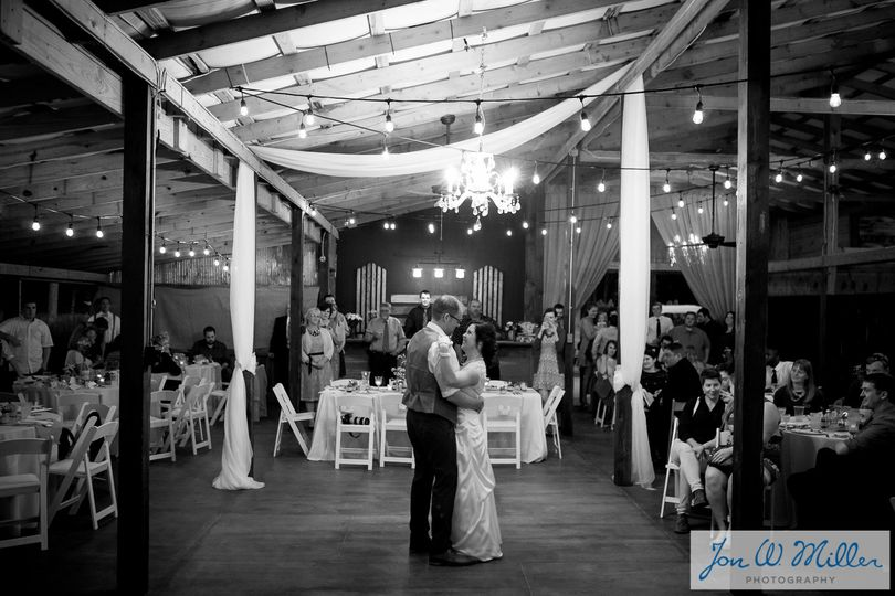 wedding candids portfolio 02