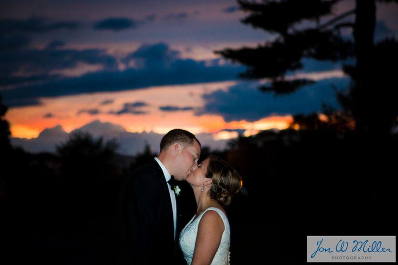 Jon W. Miller Photography LLC