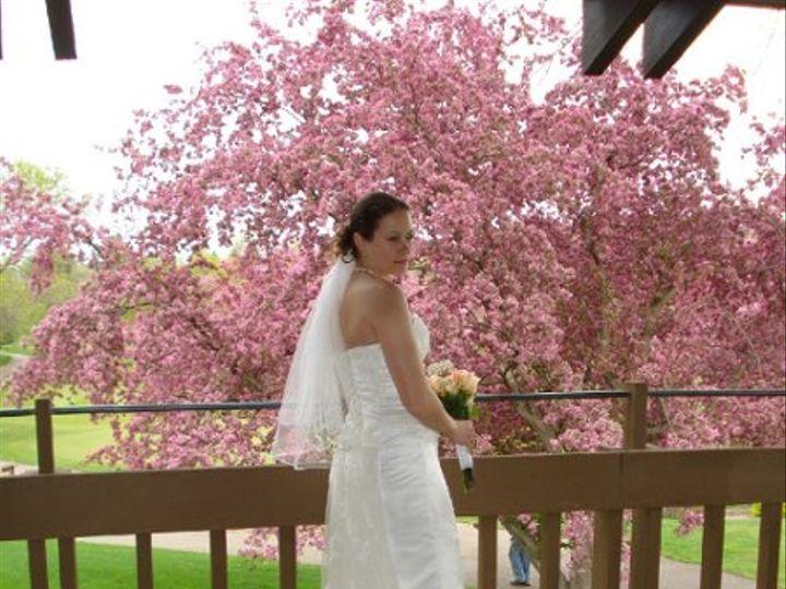 Tmx 1288394875858 RyanRaquel047 Eau Claire wedding officiant