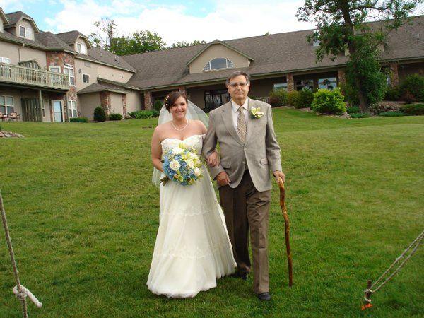 Tmx 1288395626936 Tagalong051 Eau Claire wedding officiant