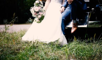 Weddings by J & L