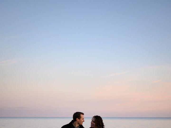 Tmx Dsc 1762 51 1891663 159535605966669 Minneapolis, MN wedding videography