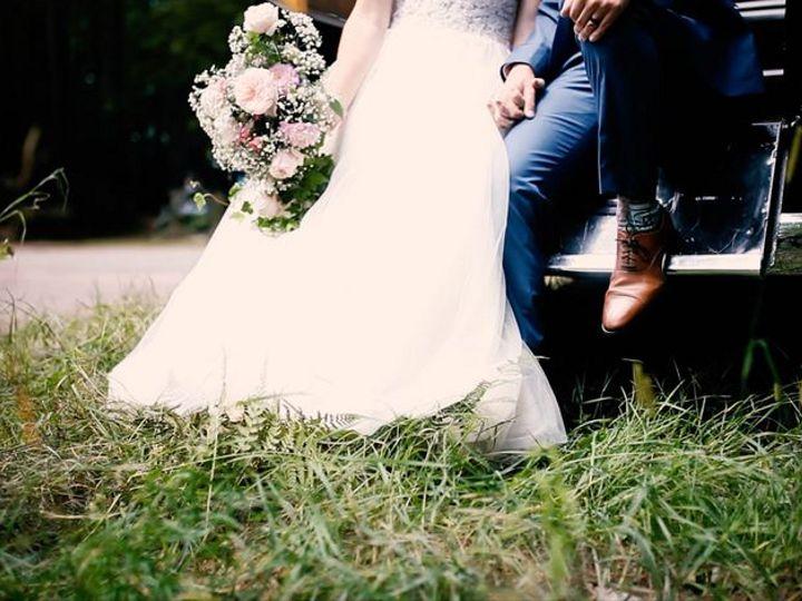 Tmx Image 51 1891663 1573576114 Minneapolis, MN wedding videography